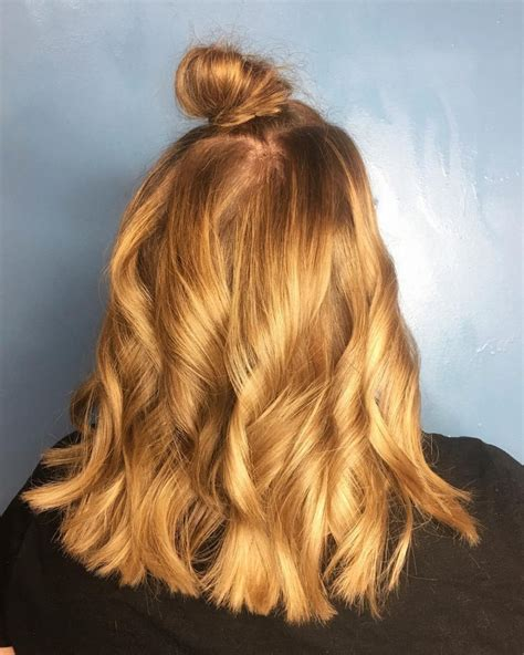 casual hairstyles for dirty hair 32 casual hairstyles that are quick chic and easy for 2018