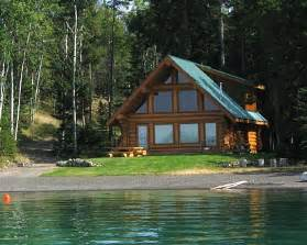 indiana cabins brown county cabins cabin rentals at