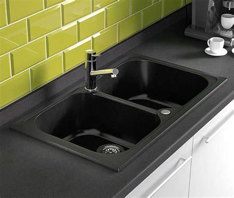 lowes black kitchen sink kitchen inspiring black kitchen sink lowes black kitchen