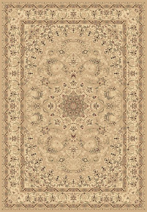 legacy rugs legacy collection by dynamic rugs