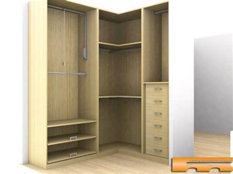 Segi Empat Linen Rubi 3d 1 Armario A Medida En Rubi Para 3d Interior Armarios