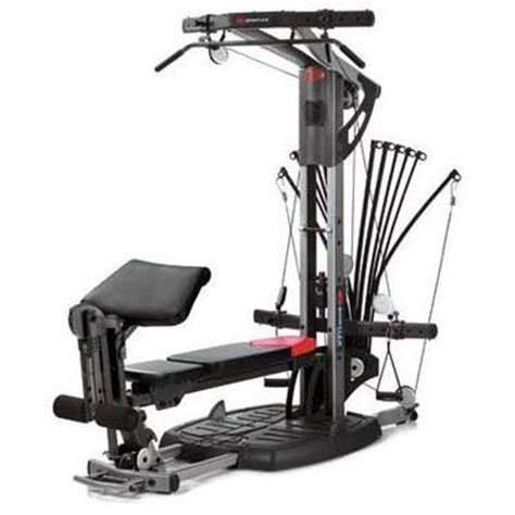bowflex ultimate 2 lower price for sale in tracy