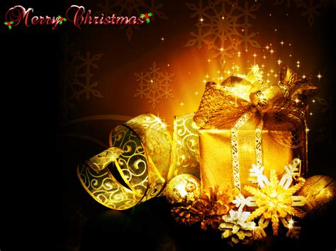 wallpapers christmas best christmas wallpapers best christmas wallpapers