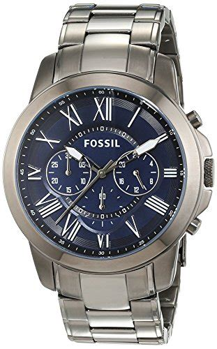 Fossil Ch2802 fossil jr1493 end of season chronograph black s jr1493 26 may 2018 buybesto