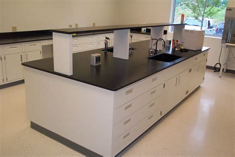 laboratory benches furniture prices in pakistan manufacturers exporters
