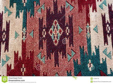 navajo pattern background indian blanket pattern background stock photo image