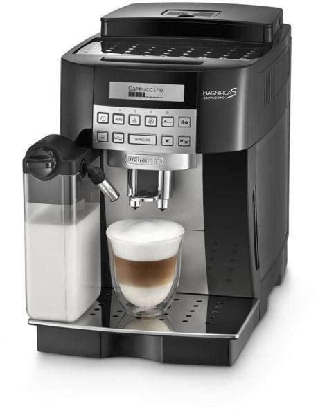 delonghi ecam22 360b koffiemachine delonghi ecam 22 360b k 225 v 233 főző v 225 s 225 rl 225 s olcs 243 delonghi