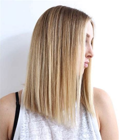 will i suit a lob hairstyle if i curly hair 26 hottest bob haircuts hairstyles you should not miss