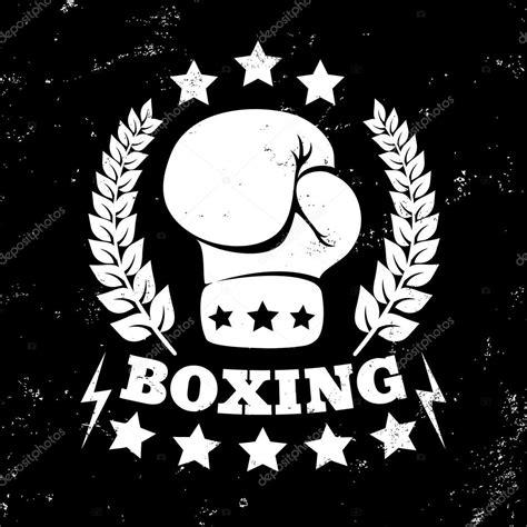 imagenes de jordan vector logo vintage para el boxeo archivo im 225 genes vectoriales