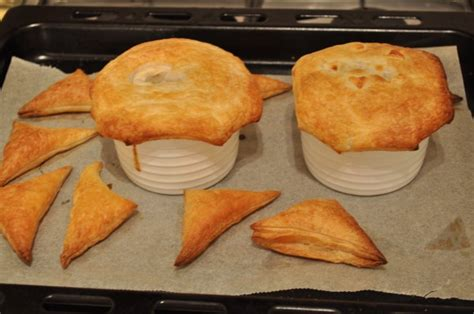 Original Puffs By Clarzoes curry puff pies k creations