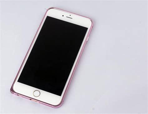 Verus Neo Hybrid Metal For Iphone 6 Pink iphone 6 bumper deals on 1001 blocks