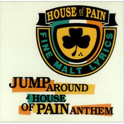mom s house of pain house of pain jump around lyrics genius lyrics