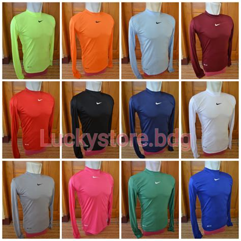 jual baselayer murah jual baselayer kaos ketat manset murah wantoshop tokopedia
