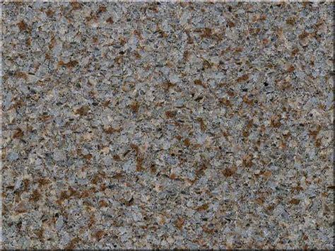 Granite Countertops Salem Oregon by Silestone 174 Quartz By Cosentino Keystone Granite Inc Oregon