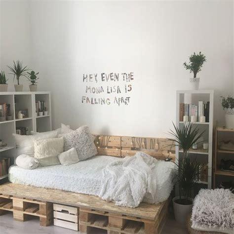 imagenes habitaciones juveniles blancas 16 ideas para decorar una habitaci 243 n blanca habitaciones