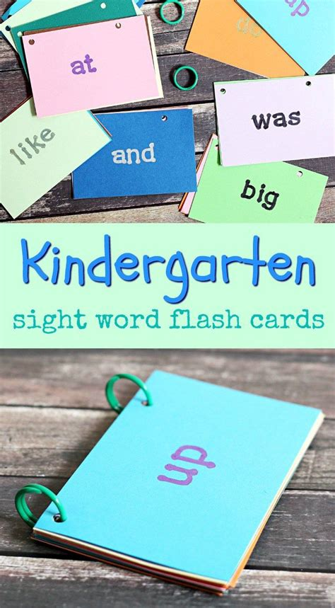 flash card maker for students best 25 vocabulary flash cards ideas on pinterest