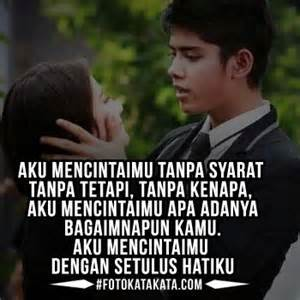 kata kata mutiara cinta sejati romantis terbaru the knownledge