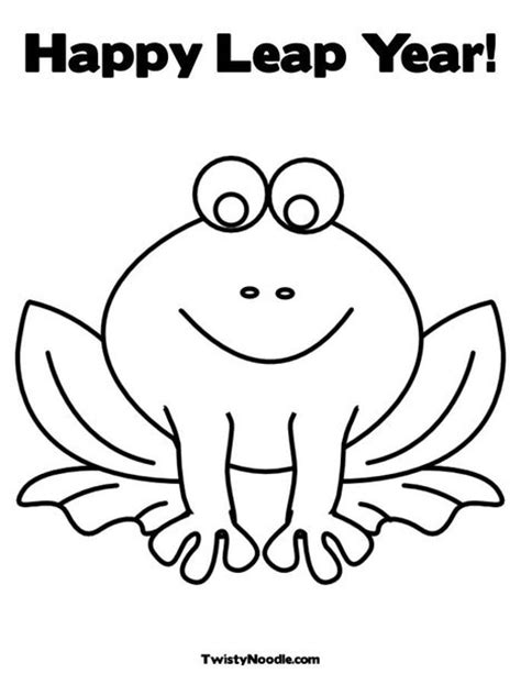 leapfrog coloring pages coloring pages