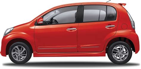 Kas Rem Mobil Sirion Harga Daihatsu Sirion Dan Spesifikasi April 2018