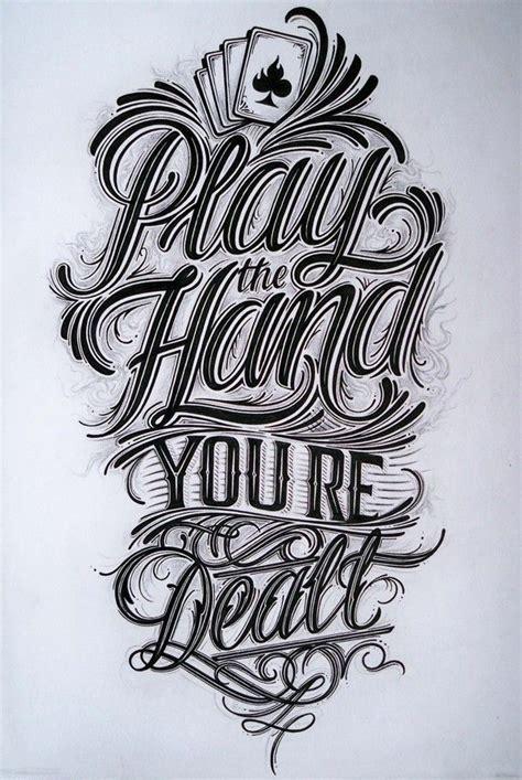 tattoo lettering tutorial best 25 tattoo lettering styles ideas on pinterest