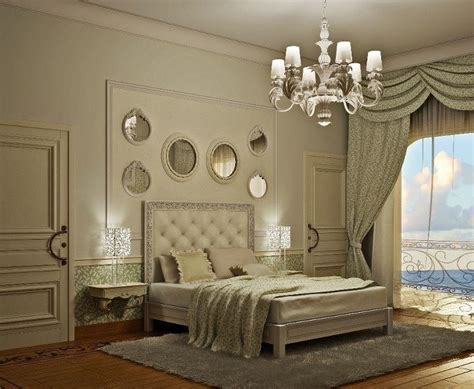 Pendant Lights Bedroom 18 Bedroom Ceiling Lights That You Will Like Mostbeautifulthings