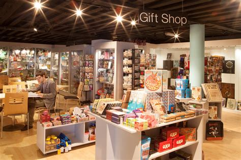 christmas shopping at the museum gift shope in richmond virginia museum of brands we won the museum heritage award for trading and enterprise