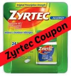 walmart printable zyrtec coupon shout stain remover coupon free at target target stain