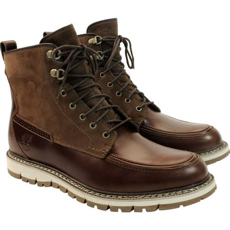 best 25 timberland boots style ideas on pinterest - Timberland Boat Shoes Brisbane
