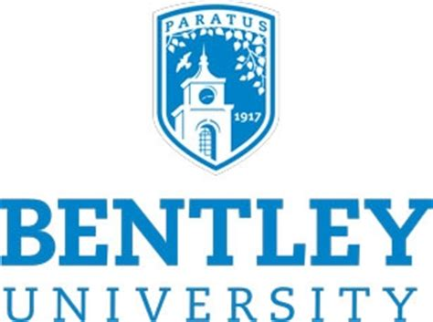 bentley college logo ucg