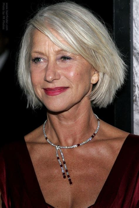 every day high hair for 50 year 146 best images about hairstyles for 50 something white