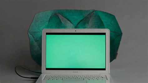 diffuse laptop light makes screens easy on the ambif