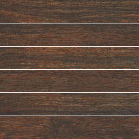 Wood texture tile flooring   Homes Floor Plans