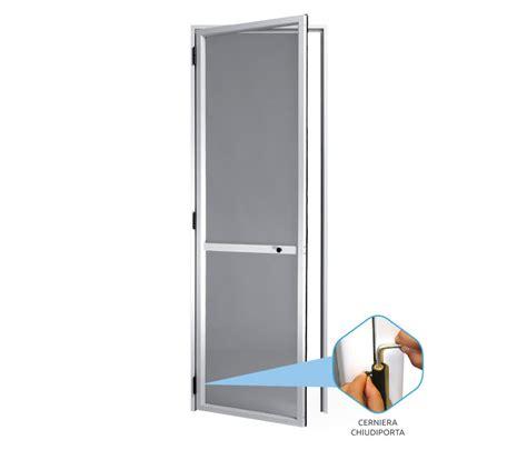 zanzariere porta finestra una zanzariera per ogni porta finestra casa e trend