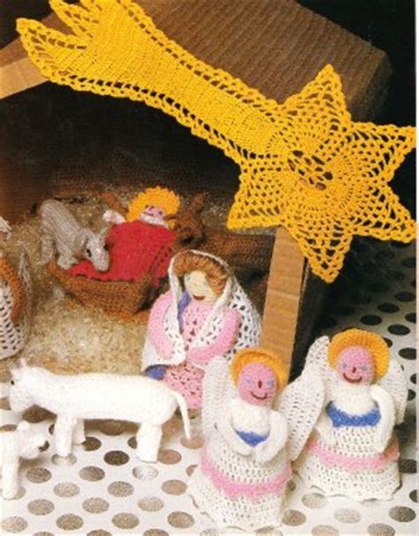 pattern magic crater magic crochet patterns pattern collections