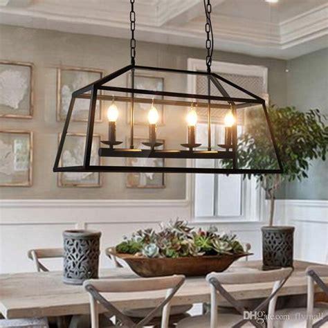 Dining Room Lighting Bronze 25 Best Ideas About Bronze Pendant Light On