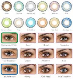 color contact lenses wholesale yearly looking colored contacts tri