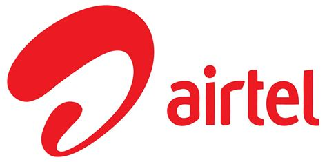airtel mobile how to borrow credit on airtel and pay later jbklutse