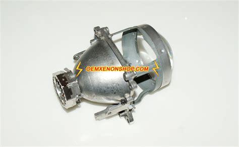 volvo c70 headlight bulb replacement volvo s40 active bi xenon headlight problems ballast bulb