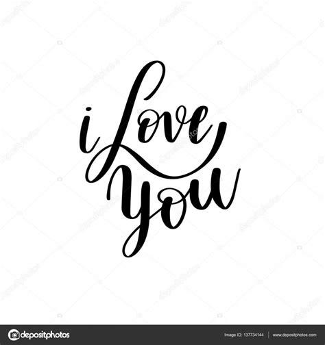 imagenes de i love you en blanco y negro eu te amo preto e branca m 227 o escrita letras sobre amor