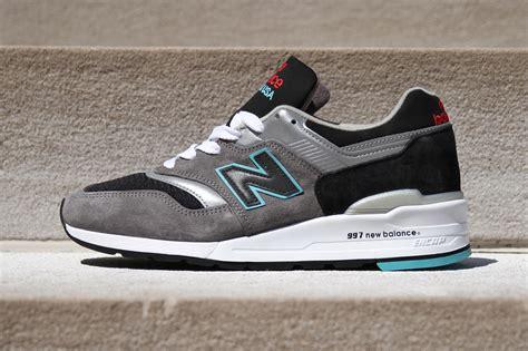 www new new balance 997 quot rockabilly quot sneaker hypebeast