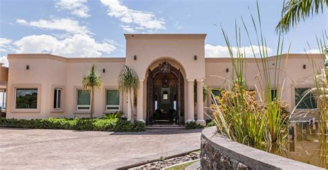 mexico real estate horror stories properties real estate in ajijic lobster house