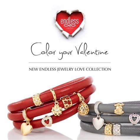 valentines day bracelets s day bracelets by endless jewelry xcitefun net