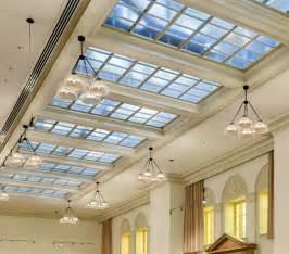 ceiling window window types wooden window