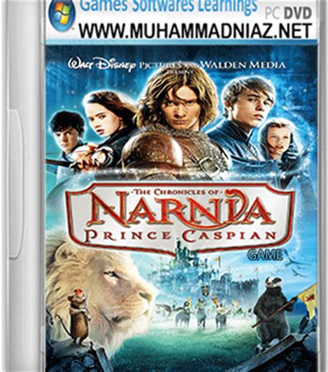 narnia film in urdu the chronicles of narnia prince caspian game free download