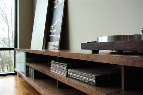 living room shelving systems shelving system