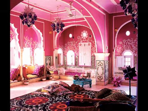 dream teenage girl bedrooms dream bedroom designs ideas for teens toddlers and big