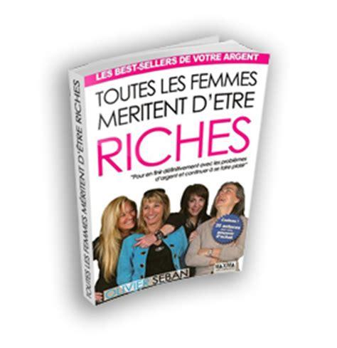 Olivier Seban Auteur De Tout Le Monde M 233 Rite D 234 Tre Riche