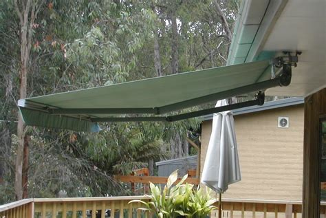 folding arm awnings ebay sunshine coast awnings 28 images folding arm awnings patio covers sunshine coast