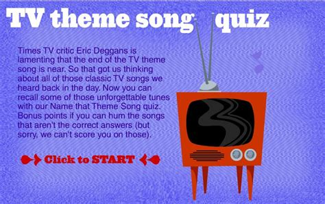 theme tune quiz download contents contributed and discussions participated by seth