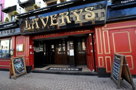 top 10 bars in belfast 13 cheap places to eat in style in belfast belfast live